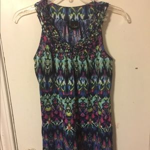 Top by New Directions size S